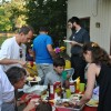 tn_BBQ pic 33 group outside