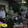 tn_BBQ pic 41 Rabbi Katz speaking to a crowd