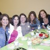 jsw_israel_2014_at_lunch