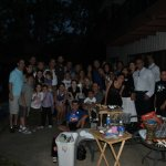 tn_BBQ pic 12 large group shot