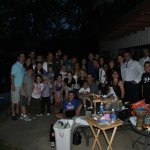 tn_BBQ pic 13 large group shot