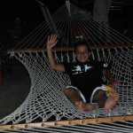 tn_BBQ pic 17 kid in a hammock