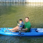 tn_BBQ pic 22 father and son in kayak