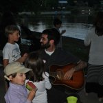 tn_BBQ pic 6 josh and kids and guitar