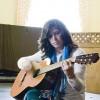 jsw_tsiona_guitar