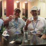 beers in tiberias (2)