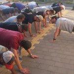 pushups (1)
