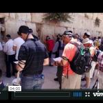 JWRP 2014 MEN VIDEO Capture