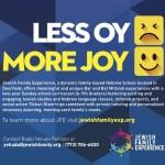 less-oy-more-joy