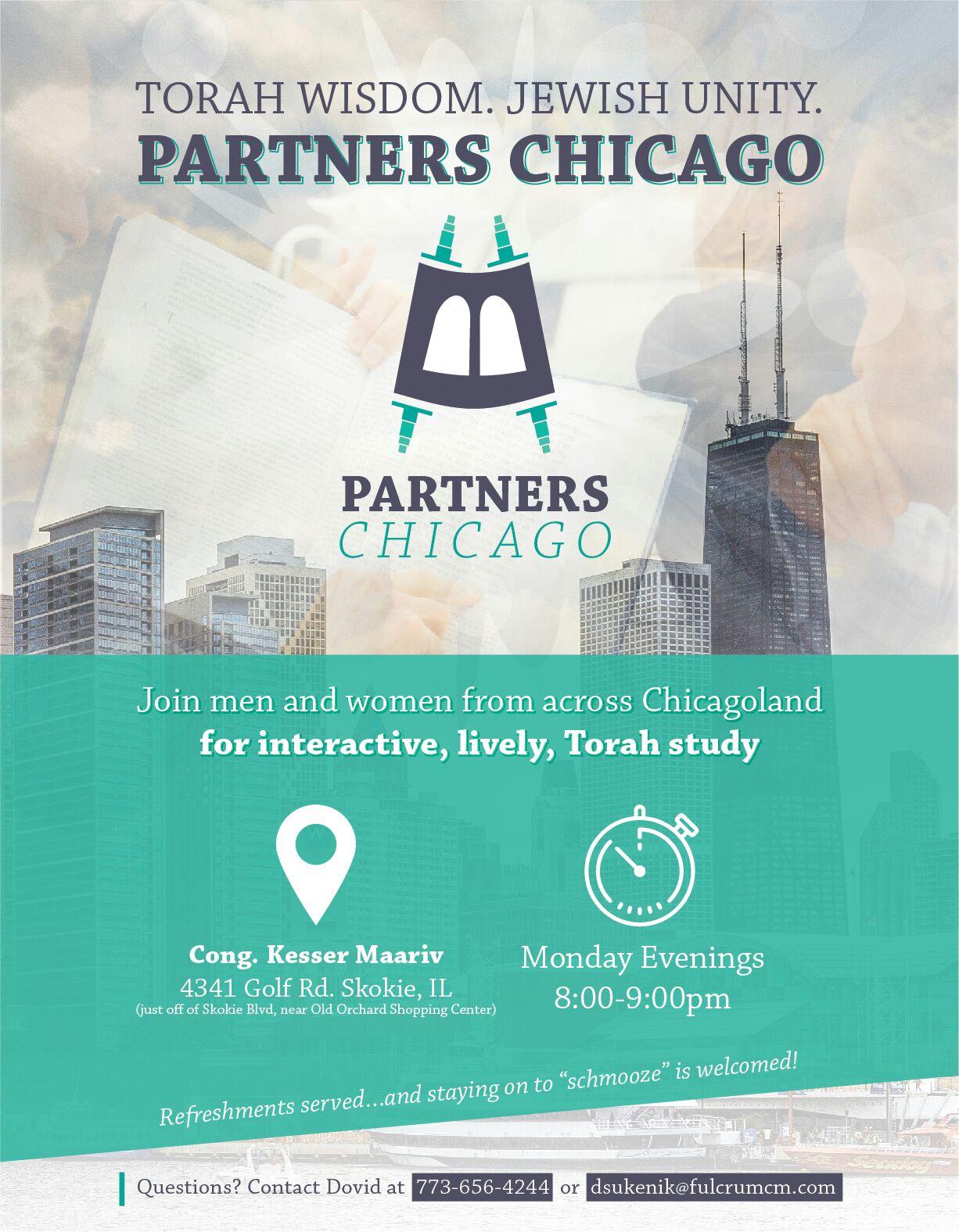 en på en matchmaking chicago er homoseksuelle dating sites sikkert